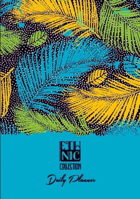 #Блокнот Мікро ембоссінг, формат 125х200 мм, 80 аркушів, дизайн - 18310-18313