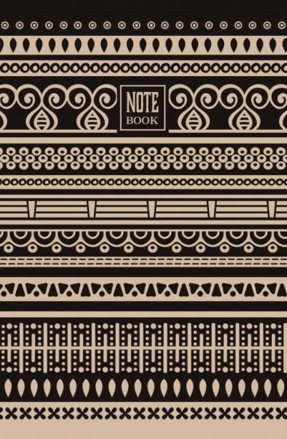 =Блокнот 7БЦ з обкладинкою Крафт, формат 105х165 мм, 80 аркушів, дизайн - 1829-1832