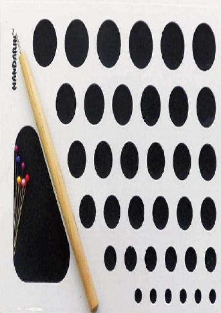 Набір для Квілінгу, дизайн - 26212-1