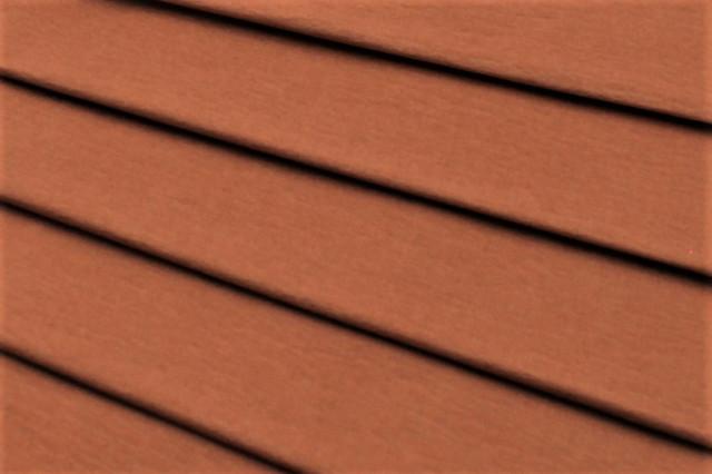 Папір гофрований, розмір 50х200 см, 100 %, 10 штук в упаковці, колір Світло- коричневий