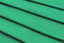 Папір гофрований, розмір 50х200 см, 75 %, 10 штук в упаковці, колір Темно-зелений