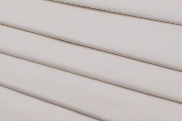 Папір гофрований, розмір 50х200 см, 100 %, 10 штук в упаковці, колір Білий