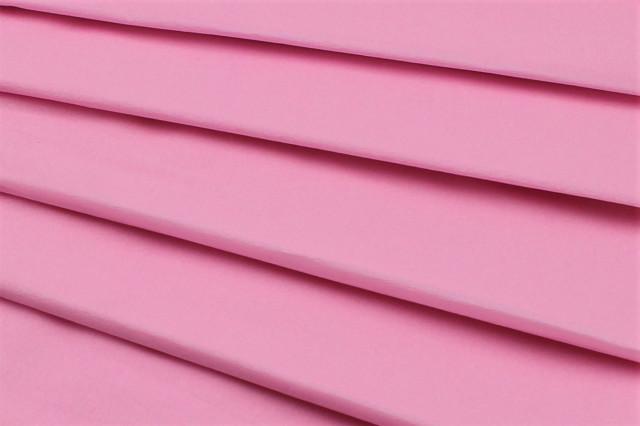 Папір гофрований, розмір 50х200 см, 100 %, 10 штук в упаковці, колір Світло- рожевий