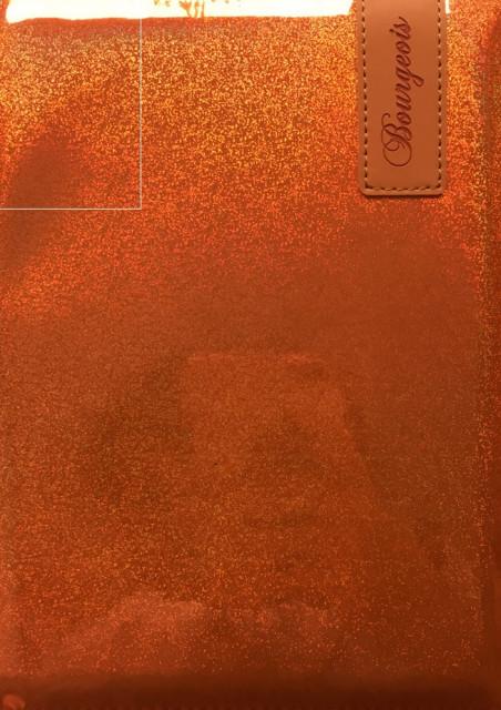 = Щоденник Недатований, обкладинка - Штучна шкіра, формат А5, 320 сторінок, дизайн - 8808