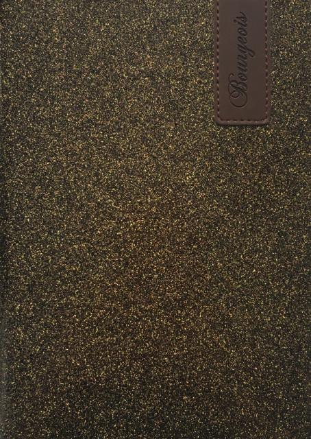 = Щоденник Недатований, обкладинка - Штучна шкіра, формат А5, 320 сторінок, дизайн - 8826
