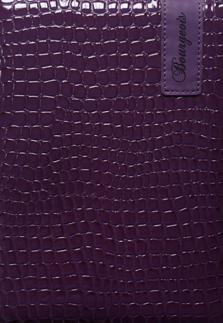 =Блокнот, формат A5, 80 аркушів, обкладинка зі штучної шкіри, дизайн - N8953