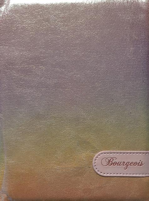 =Блокнот, формат A5, 80 аркушів, обкладинка зі штучної шкіри, дизайн - N8956