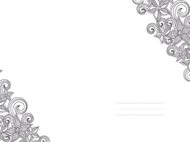 = Блокнот  Твердий перепліт з Матовим  ламінуванням,  з Вибірковим УФ-лаком, розмір 143х210 мм, 64 аркуша, дизайн -19463-19466