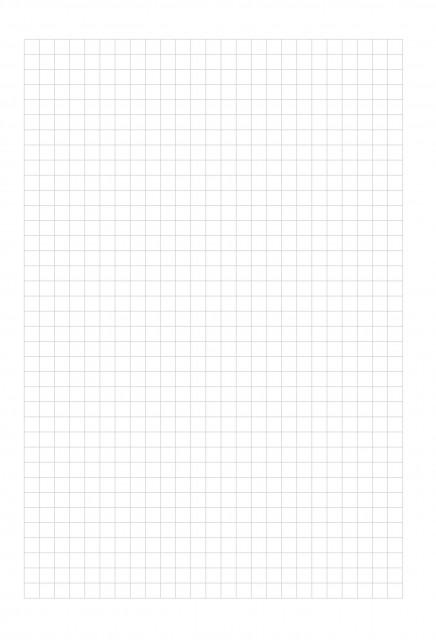 # Блокнот, формат A5, 80 аркушів, обкладинка тверда  зі штучної шкіри + Перфорація, дизайн - N9002