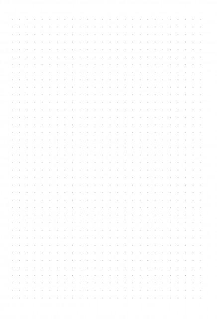 .Блокнот, формат A5, 80 аркушів, обкладинка тверда  зі штучної шкіри , дизайн - N9114