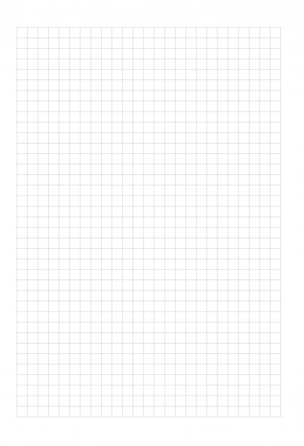#Блокнот, формат A6, 80 аркушів, обкладинка тверда  зі штучної шкіри , дизайн - N9139