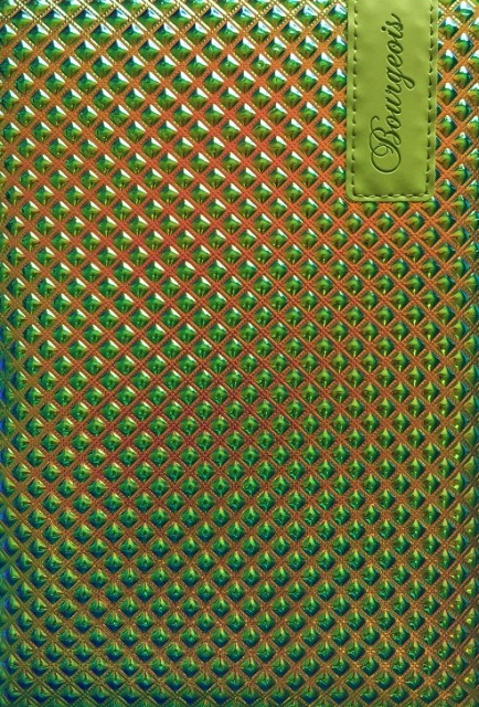 =Блокнот, формат A5, 80 аркушів, обкладинка тверда  зі штучної шкіри, дизайн - N9084
