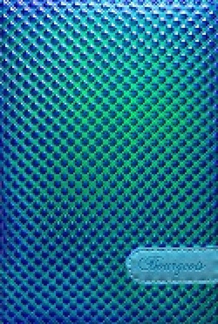 .Блокнот, формат A5, 80 аркушів, обкладинка тверда  зі штучної шкіри , дизайн - N9115