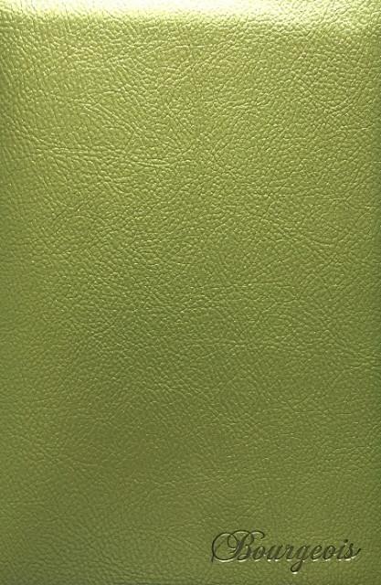 .Блокнот, формат A5, 80 аркушів, обкладинка тверда  зі штучної шкіри , дизайн - N9121