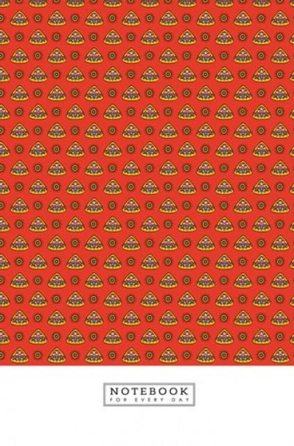 =Блокнот Мікро ембоссінг, формат 145х197 мм, 80 аркушів, дизайн -18362-18365