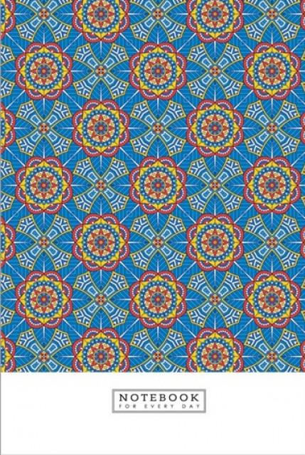 #Блокнот Мікро ембоссінг, формат 105х165 мм, 64 аркуша, дизайн - 18362-18365